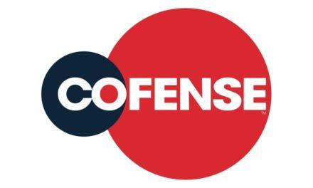 كوفينس تستحوذ على سايبرفيش، المزودة لخدمات أمن البريد الإلكتروني القائمة على السحابة والمستندة إلى تقنية الذكاء الاصطناعي