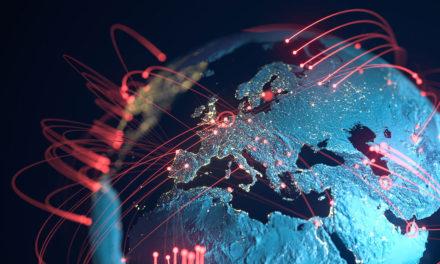 التحديات الرئيسية التي تواجه الأمن السيبراني في عام 2021