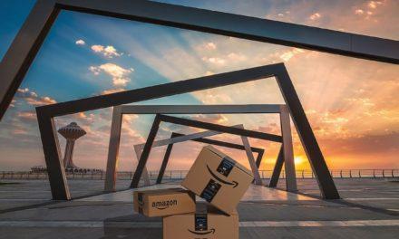 """أمازون السعودية تطلق برنامج عضوية """"أمازون برايم"""" أشهر برنامج عضوية في العالم للتسوق والترفيه"""