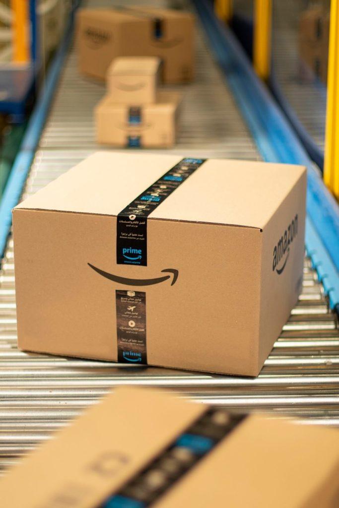 Amazon Prime Launches in Saudi Arabia (3)