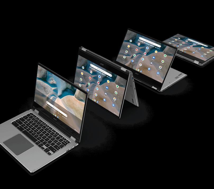 Chromebook-Enterprise-Spin_514_Standard_02