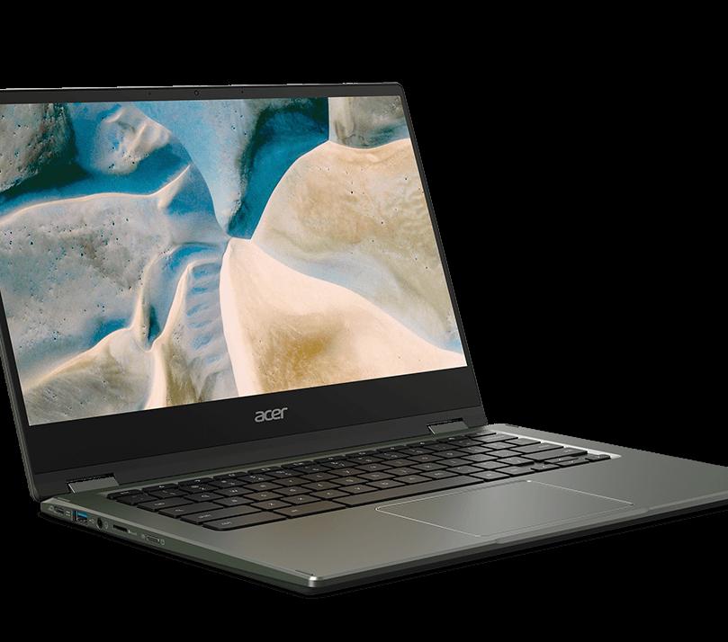 Chromebook-Enterprise-Spin_514_Standard_03