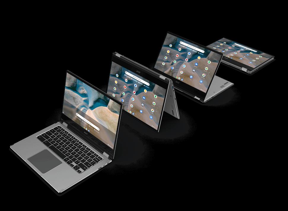 Chromebook-Spin_514_Standard_02