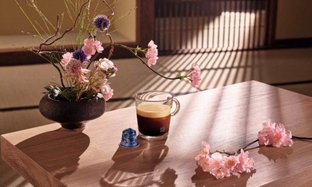 سافروا عبر العالم مع تشكيلة قهوة نسبريسو وورلد أكسبلوريشنز الجديدة