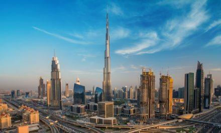 """""""إس إتش كابيتال"""" تطلق خدماتها المصرفية العالمية من دبي لتمكين الشركات الصغيرة والمتوسطة"""