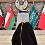 ضرورة توفير مصادر البيانات الشاملة لتحقيق أهداف التنمية المستدامة في دول مجلس التعاون الخليجي