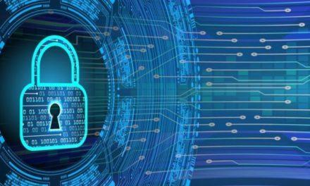 """تكامل بين حلول كاسبرسكي و""""ووترفول"""" لتحسين حماية شبكات التقنيات التشغيلية"""
