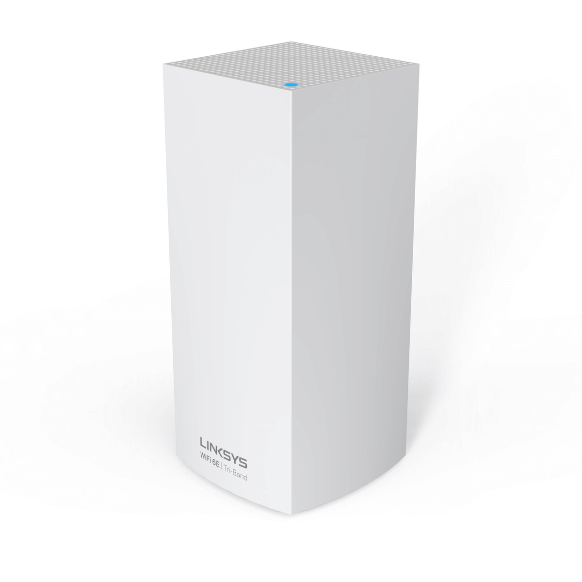Linksys AXE8400 front01