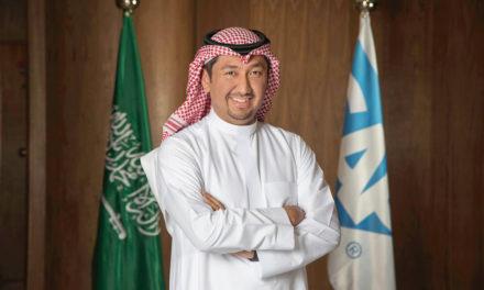 التحوّل الرقمي المدعوم حكوميًا في السعودية والمنطقة يتصدر توجّهات التقنية في 2021
