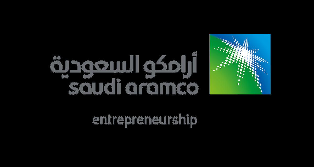 واعد تعلن استثمارها في شركة الفهم العميق السعودية (Fathom) للبرمجيات الصناعية