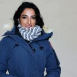 كانون تستضيف أول سعودية تتسلق جبل إفرست في النسخة الأولى من سلسلة الرواد في منطقة الشرق الأوسط