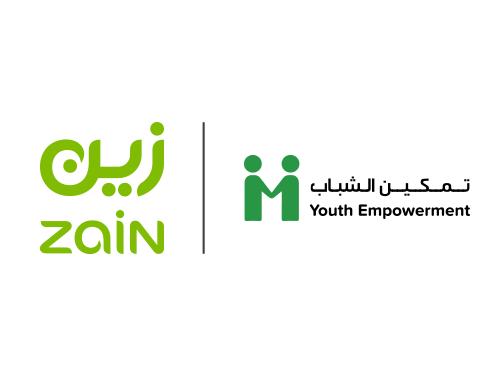 """""""زين السعودية"""" شريك استراتيجي مع جمعية """"تمكين الشباب"""" (مينتور السعودية)"""