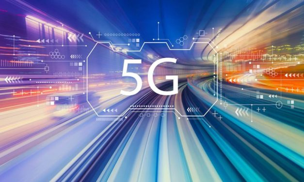 لماذا تبرز أهمية الاعتماد على شبكات الاتصالات في 2021 أكثر من أي وقت مضى