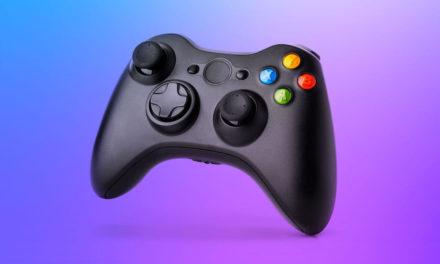 40% من ممارسي ألعاب الفيديو في السعودية يُخفون مقدار لعبهم عن أولياء أمورهم