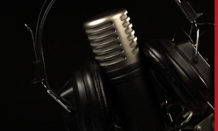 """2 مليون تحميل و 3.5 مليون استماع لخدمة وسائط البث الصوتي """"بودكاست"""" خلال الربع الاخير من 2020"""