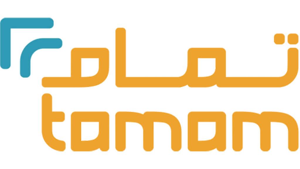 """""""تمام"""" ذراع """"زين السعودية"""" للتقنية المالية (فنتك) تحصل على أول رخصة للتمويل المصغر في المملكة"""