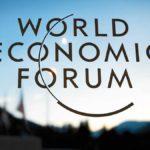 بمشاركة معالي محمد عبد الله الجدعان، المنتدى الاقتصادي العالمي يصدر سبعة مبادئ لتكون بمثابة بوصلة جديدة للعلاقات العالمية