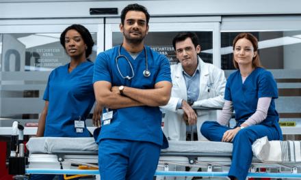 شبكة OSN تكشف عن باقتها المميزة من مسلسلات شهر فبراير وترسخ مكانتها كوجهة واحدة لأفضل المسلسلات