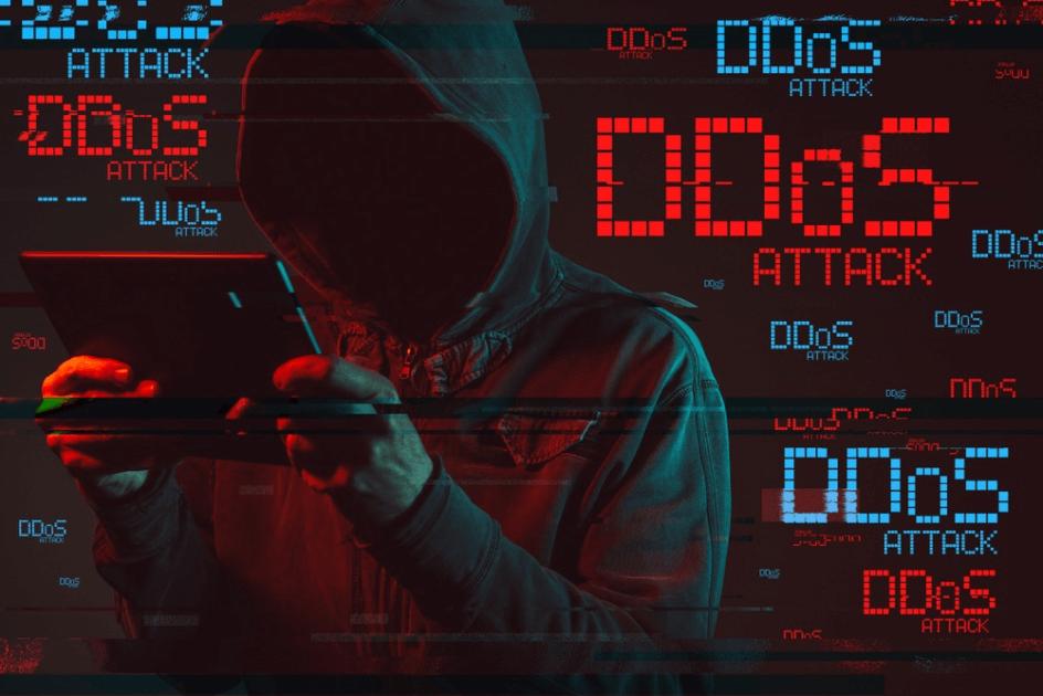 هجمات DDoS تنخفض بالثلث في الربع الرابع من 2020 بينما ترتفع هجمات تعدين العملات الرقمية