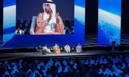 معرض ومؤتمر أبوظبي الدولي للبترول 2021 يعود بنسخته الكاملة لتعزيز فرص النمو في مرحلة ما بعد كوفيد-19