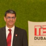 تاي دبي تطلق مسابقة تاى للريادة الجامعية 2021 فى الشرق الاوسط لدعم وتعزيز جيل رواد أعمال المستقبل