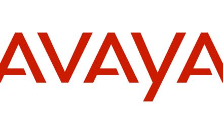 """أڤايا تُعلن عن استثمار استراتيجي في شركة """"جورني"""" المطوّرة لحلول التحقق من البيانات والتعرّف إلى هويات العملاء"""