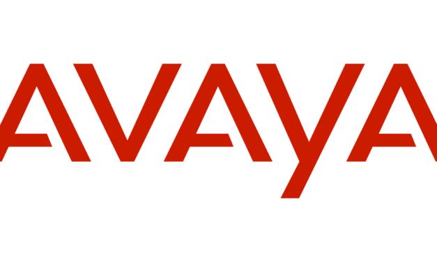 أڤايا تدعم تطوير نماذج العمل المستقبلية وتجربة المستخدم في المشرق العربي عبر اتفاقية توزيع مع إنغرام مايكرو