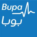 """""""بوبا العربية"""" تطلق تأمين """"بوبا والدينا"""" للمرة الأولى في السعودية"""
