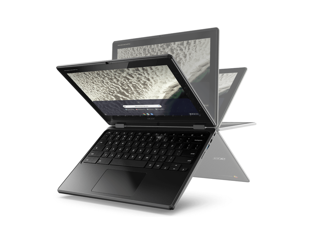 Chromebook Spin 511 (1)