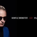 هواوي تطلق النظارات الذكية HUAWEI x GENTLE MONSTER Eyewear II في المملكة العربية السعودية وتقود مسيرةً رياديةً في موضة الصوتيات الذكية