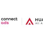 منصة إعلانات هواوي HUAWEI Ads تختار كونكت أدز  Connect Adsشريكًا مميزًا في منطقة الشرق الأوسط وشمال إفريقيا