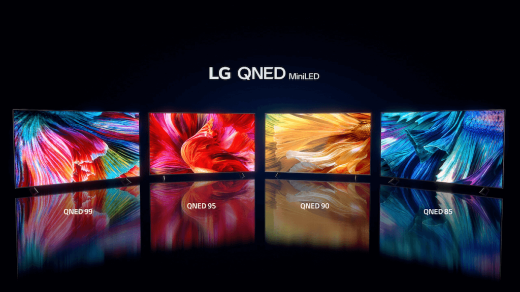 LG-QNED-Lineup