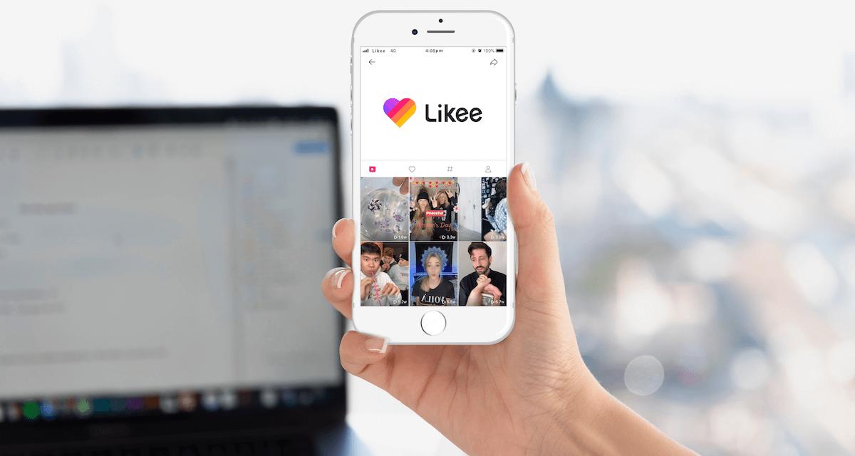 """""""لايكي"""" Likee تعرض خمس نصائح مبسطة للمبتدئين حول مهارات البث المباشر عبر الإنترنت"""