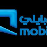 موبايلي فنتشرز تحتفي باستثمارها، أنغامي، لتصبح أول شركة تكنولوجيا عربية تُدرج في بورصة ناسداك نيويورك