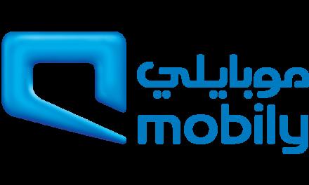 موبايلي أعمال تسعى لتحسين تجربة العملاء والكفاءة التشغيلية من خلال برمجيات موبيليوم للائتمان والتحصيل