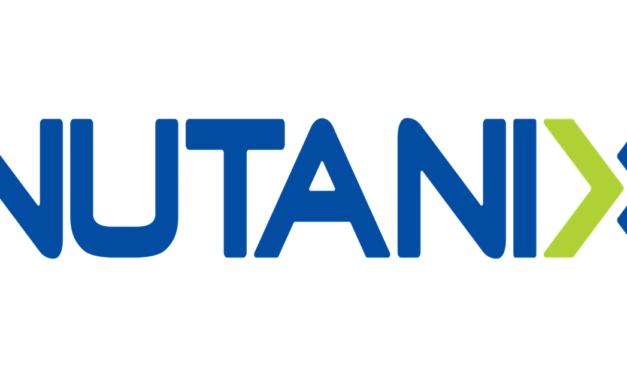 """شركة عبد اللطيف جميل لخدمات المعلومات تعتمد على شركة """"نوتانيكس """" لتشغيل تطبيقات وخدمات المهام الحرجة"""