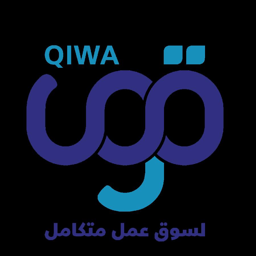 Qiwa_slogan (002)