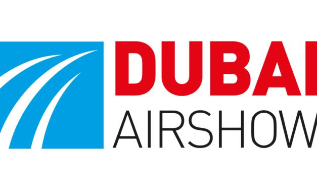 مواضيع الذكاء الاصطناعي والحلول اللاتلامسية وتقنيات الجيل الخامس والروبوتات والأتمتة على رأس أجندة معرض دبي للطيران 2021