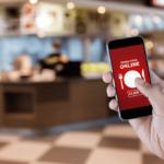 تايم للفنادق تؤكد ضرورة تبنّي أصحاب الفنادق للتكنولوجيا الرقمية
