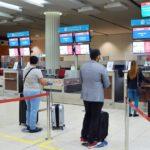 """طيران الإمارات وهيئة الصحة بدبي تعملان للتحقق رقمياً من سجلات """"كوفيد-19"""" الطبية الخاصة بالمسافرين"""