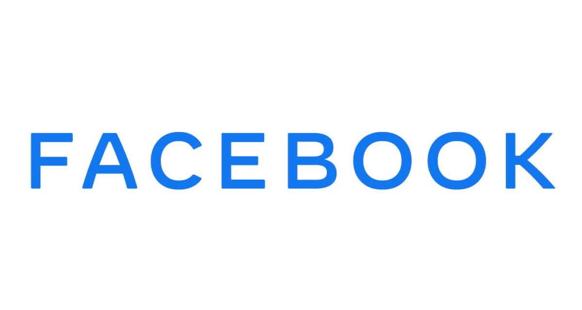 فيسبوك تطلق برنامج #حِب_المحلي لدعم الشركات الصغيرة والمتوسطة في لبنان ومساعدتها على تحقيق التعافي الاقتصادي