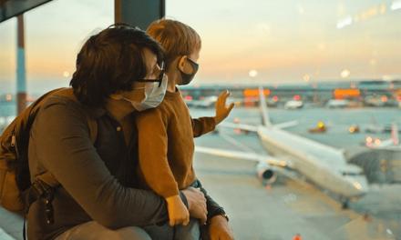 كوفيد-19 غيّرت أولويات المطارات وشركات الطيران المتعلقة بالإنفاق على تكنولوجيا المعلومات في عام 2020