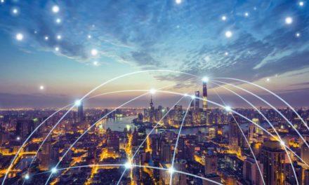 مشغلو شبكات الاتصالات في منطقتي الشرق الأوسط وأفريقيا يتكيفوا مع الوضع الطبيعي الجديد