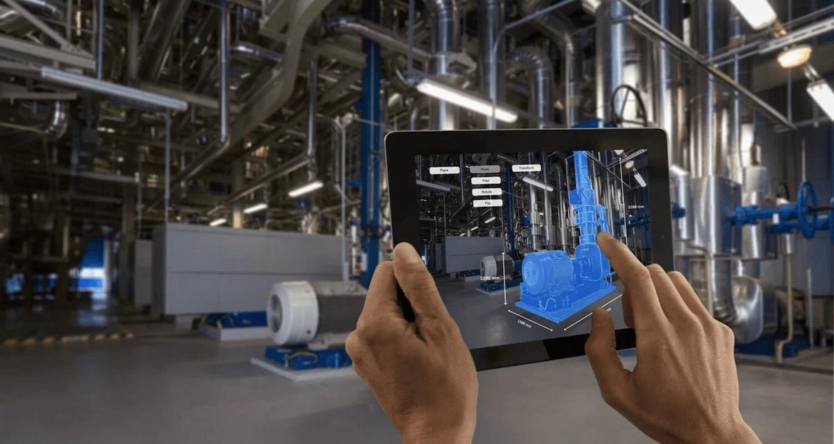 واقع إنترنت الأشياء لعام 2021: دور التقنيات الذكية في الارتقاء بمستوى الأعمال