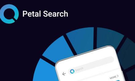 """""""هواوي"""" تجري ترقيات على محرك البحث """"بيتال"""" (Petal) بإضافة مزايا متقدمة للمستخدمين دائمي التطور"""
