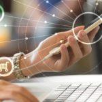 وفقاً لاستطلاع عالمي أجرته  Chegg.org78% من طلاب الجامعات السعودية يرغبون بمناهج تضم مزيداً من التعليم عبر الإنترنت