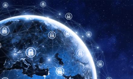 إنتل توقع اتفاقية شراكة مع مايكروسوفت للتعاون في برنامج داربا