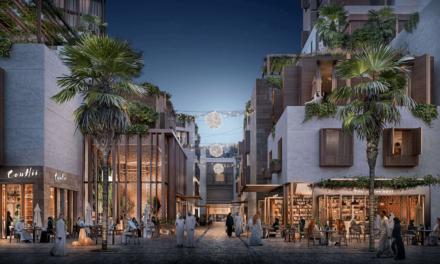 كاليسون آر تي كيه إل تحدد خمس طرق لدمج مفهوم مدن الـ 15 دقيقة في البيئات الحضرية لدول المنطقة