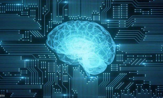كيف يمكن للذكاء الاصطناعي إحداث ثورة في عالم التجارة الإلكترونية؟
