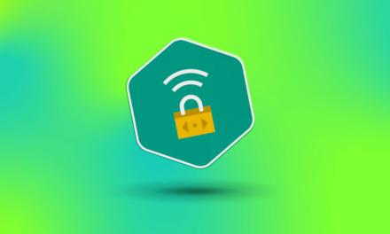 Kaspersky VPN Secure Connection بات متاحًا لمستخدمي Mac بالتعاون مع Apple Silicon
